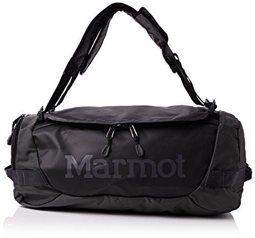 Marmot Long Hauler Duffle Bag Medium Slate (Marmot Nylon Backpack)