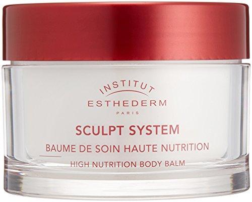 Esthederm Sculpt System High Nutrition Body Balm, 200ml