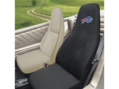 FANMATS 21498 Seat Cover NFL (Buffalo Bills)