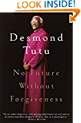 #6: No Future Without Forgiveness