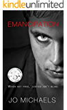 Emancipation (Pen Pals and Serial Killers Book 1)