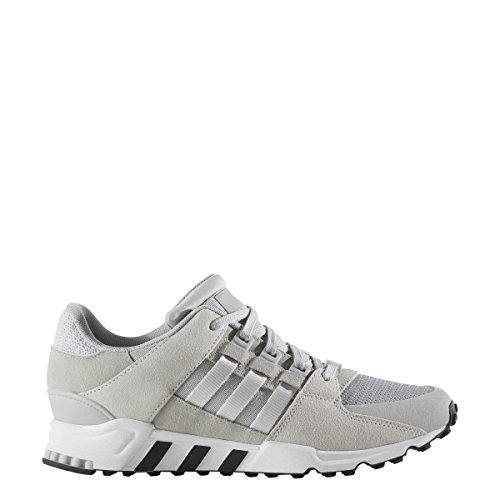 Adidas Heren Eqt Steun Rf Wht / Greone / Blk Lace Up 7,5