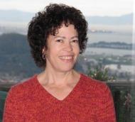 Annette Fuentes