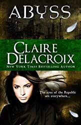 Delacroix, Claire [ Abyss ] [ ABYSS ] Jan - 2014 { Paperback }