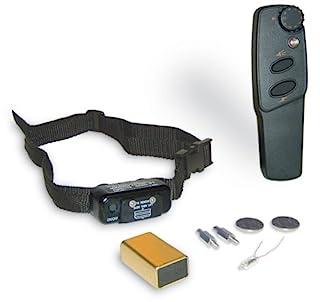 PetSafe Deluxe Little-Dog Remote Trainer for Pets Under 40 Pounds, PDLDT-305 (B00068K2VS)   Amazon price tracker / tracking, Amazon price history charts, Amazon price watches, Amazon price drop alerts