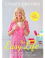 The Easy Life: Quick ways to clean and manage your home all year round