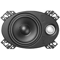 Polk Audio AA2461-A MM461P 4x6 Plate Speaker