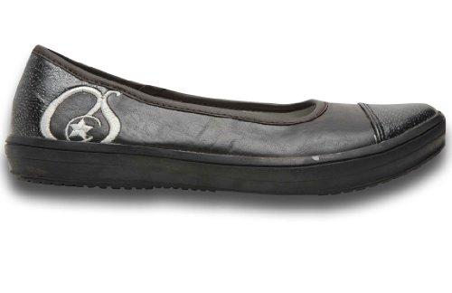 Cool Shoe Cool Shoe nbsp; zxTzngrqI