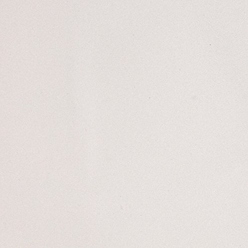 (Hanes 0339064 Drapery Lining Thermafoam Fabric by The Yard, White)