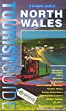 A Complete Guide to North Wales, Jarrold Publishing Staff, 0711709882