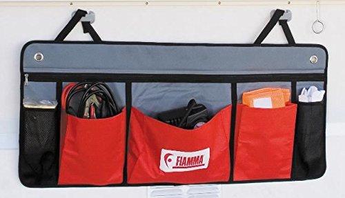 Fiamma 05931A01‐ Pack Organizer Portaoggetti L 05931A01