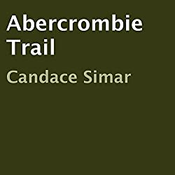 Abercrombie Trail, Book 1