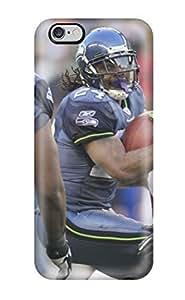 DanRobertse Case Cover For LG G2 Well-designed Hard Case Cover Seattleeahawksport _jpg Protector