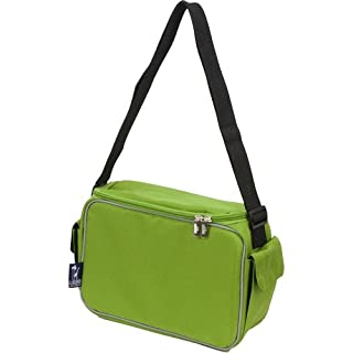 Wildkin Parrot Green Lunch Cooler (B0084G1CCC) | Amazon price tracker / tracking, Amazon price history charts, Amazon price watches, Amazon price drop alerts