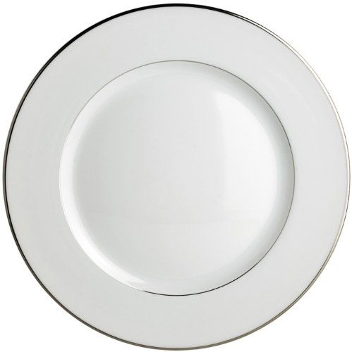 Bernardaud Fine China Plates (Bernardaud Cristal Dinner Plate)