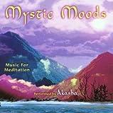 Mystic Moods by Akasha