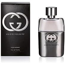 Perfume Para Hombre - Eau De Toilette En Spray/Vaporizador - 3 Oz