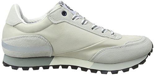 Sneaker Corsa Corsa Corsa Unisex Unisex Vespa Vespa Unisex Vespa Vespa Sneaker Corsa Sneaker RHASw