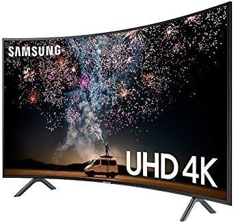 Samsung 49RU7300 - Televisor Smart TV (49