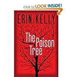 Erin Kelly'sThe Poison Tree: A Novel [Hardcover](2011)