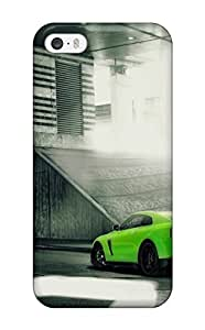 Art Marie Johnson Slim Fit Tpu Protector TQgOFQf912KriYb Shock Absorbent Bumper Case For Iphone 5/5s