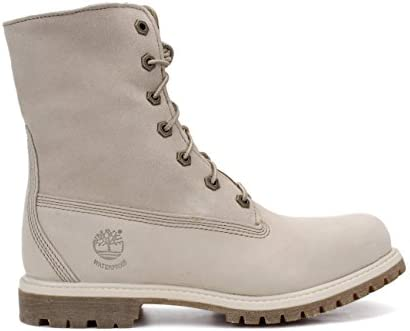 The Timberland Teddy Fleece Fold Down Boot is the perfect