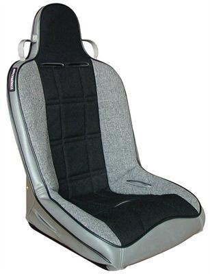 Amazon com: MasterCraft Safety 523501 Rubicon Seat with
