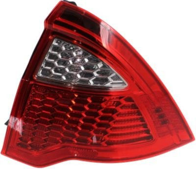 new-evan-fischer-eva15672039758-taillight-capa-certified-dot-sae-compliant-halogen-clear-red-lens-re