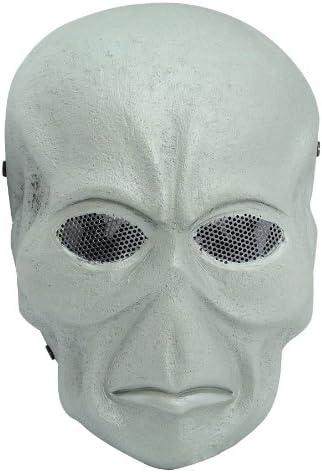 masque de protection paintball
