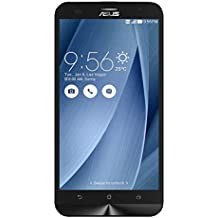 ASUS ZenFone 2 Laser Unlocked Smartphone, 3GB RAM, 32GB Storage