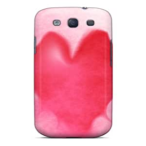 Hot Tpu Covers Cases For Galaxy/ S3 Cases Covers Skin -