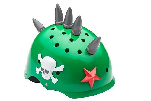 Schwinn-SW77814-2-3D-Spikes-Child-Helmet