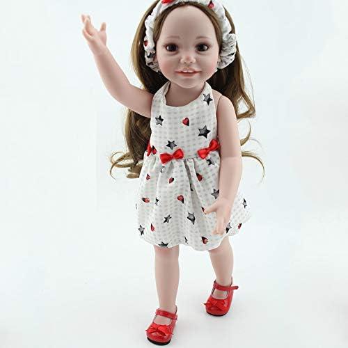 apro la mia prima bambola reborn