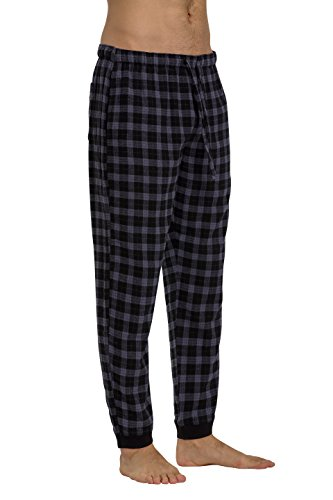 CYZ Cotton Flannel Pajama Lounge product image