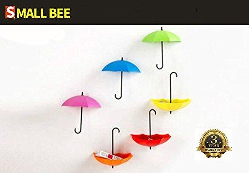 Best Modern Umbrella Stroller - 1