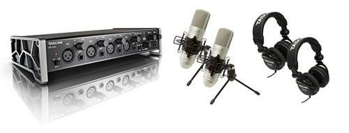tascam-us-4x4tp-channel-digital-multitrack-recorder
