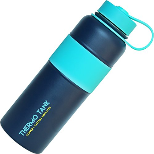 thermo-tank-insulated-stainless-steel-water-bottle-ice-cold-36-hours-vacuum-copper-technology-ss-inn