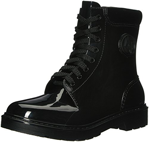 Rangers Stivale Boots Armani Emporio Femme 170nTW7F