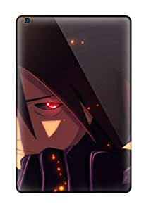 Nora K. Stoddard's Shop 4190730K63439657 Snap On Hard Case Cover Madara Protector For Ipad Mini 3