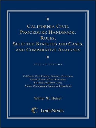 Rules pdf federal of civil procedure