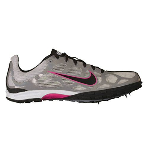 NIKE JANA STAR XC IV (WOMENS) 7bURY