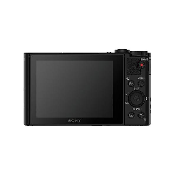 sony mirrorless camera, digital camera