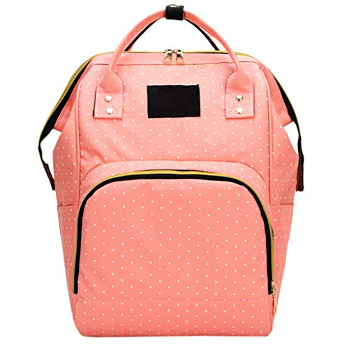 - DDKK bags Hot Sakes May Fashion!Multipurpose Crossbody Shoulder Bag Travel Hiking Daypack-Classic Water Resistant Zipper School Backpack Fits Most-with USB Charging Port and Headphone