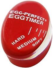 Egg Rite Egg Timer