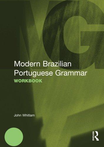 MODERN BRAZILIAN PORTUGUESE...-WKBK.
