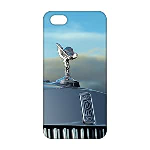 rolls royce phantom 3D For SamSung Note 3 Phone Case Cover