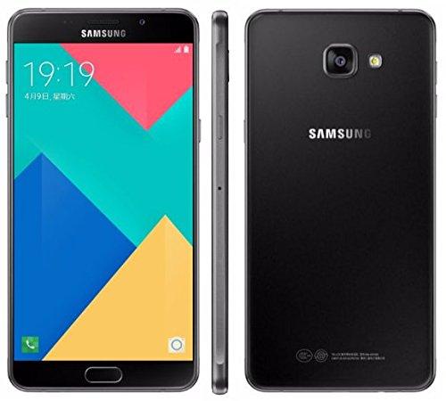 top 5 best samsung phones a9 pro,sale 2017,Top 5 Best samsung phones a9 pro for sale 2017,