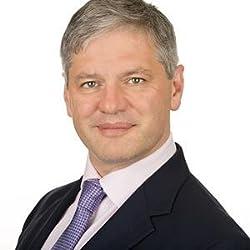 Mark S. Whiteley