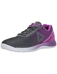 Reebok Women's CrossFit Nano 7 Training Shoes