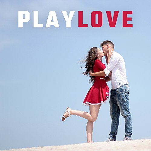 Play Love - Piano and Wine, Red Bouquet, Nice Evening, Love (Evening Bouquet)
